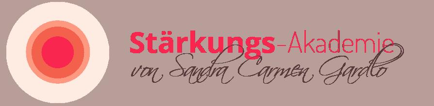 Staerkungs-Akademie